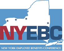 NYEBC - New York Employee Benefits Conference